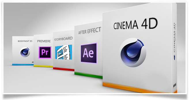 cinema-4d-images